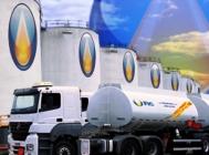 Royal FIC Petróleo: Oil Distribution Company in