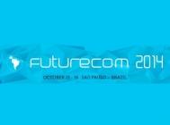 Futurecom Brazil 2014: Telecom, Information
