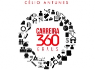 Carreira 360 Graus: New Book from Impacta's CEO C�