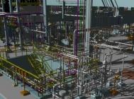 KTY: Brazilian Engineering Company Focuses on