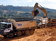 Metal Ar: Overview of the Mining Sector in Brazil