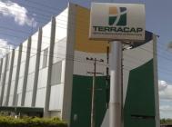 Terracap: Real Estate Company of Brasilia