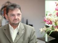 Presentation of Piaui Region: Governor of Piaui,