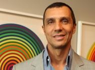 Sport in Brazil: Professionalization of Sport in