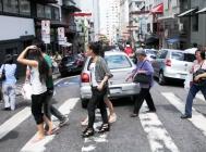 Brazilian Economic Policy 2012