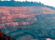 Mining in Brazil: Governmental Priorities for the