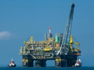Brazil Oil and Gas Sector: Challenges for Brazil