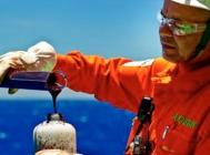 Energy in Brazil: Vision for Energy in Brazil