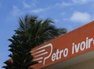 Investir Dans le GPL en Afrique de l'Ouest