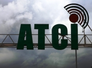 The Côte d'Ivoire Telecommunications Agency (ATCI)