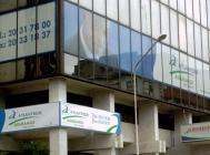 Banque Atlantique Côte d'Ivoire