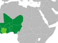 Côte d'Ivoire Foreign Affairs: Regional