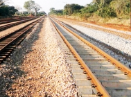 Railroads in Côte d'Ivoire: Strategy for Railroad