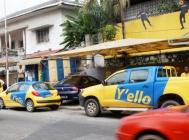 MTN Côte d'Ivoire: MTN Côte d'Ivoire's Services,