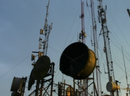 Telecom Market in Côte d'Ivoire: Problems of the
