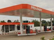 Petro Ivoire: Strategy of Petro Ivoire