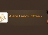 Aleta Land Coffee: An organic coffee exporter from Ethiopia