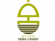 High quality cement with low price: Derba MIDROC Cement