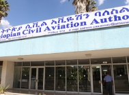 Securing reliable air transport services for Ethiopia and