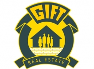 GIFT Real Estate: Real estate developments in eastern Addis