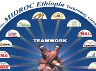 MIDROC Ethiopia Technology Group: History and