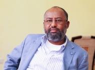 SABA Engineering: Contributing to Ethiopia's development for
