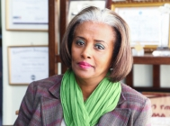 Travel Ethiopia's vision: Branching out to attract more