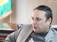 Sabah Milhim Mohi: Banking in Iraq