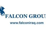 Falcon Group: A Leading Company in Kurdistan and
