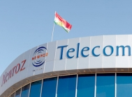 Newroz Telecom Group: Newroz's Case