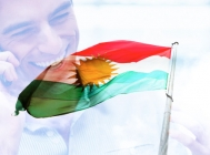 Role of Private Sector in Iraq and Iraqi Kurdistan