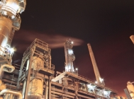 Bazian Oil Refinery in Sulaymaniyah: Investments,