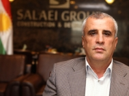 Salaei Group: Important Group in Kurdistan