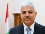 Fidaden Garde: A Vision for Iraqi Kurdistan