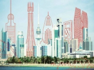 Project Finance and Kuwait's Development Plan