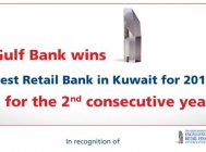 Retail Banking in Kuwait