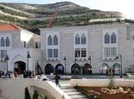 Lebanese American University (LAU): Strategy