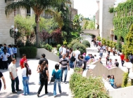 Education Sector in Lebanon: History and