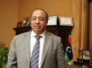 Jumhouria Bank: First Bank in Libya