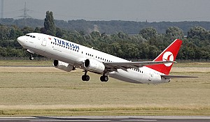 agents turkish airlines