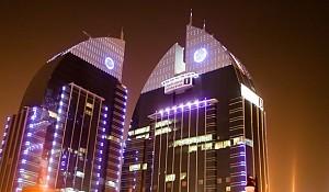 Top 10 Companies in Saudi Arabia