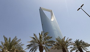Al Nafal compound: one of the best compounds in Riyadh is completed