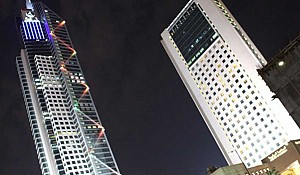 Hospitals in Kuwait | 5 Largest Hospitals in Kuwait