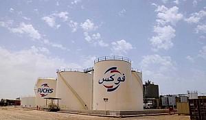 Steel Industry in Saudi Arabia: Demand for Steel Projected to Grow