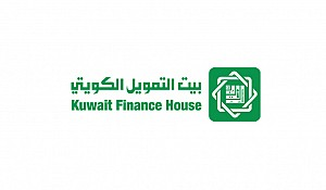 Industrial Companies in Kuwait | List of Top 10 Industry Companies