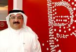 Shaikh-Mohamed-bin-Isa-Al-Khalifa-CEO-Batelco-Group
