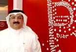 Shaikh-Mohamed-bin-Isa-Al-Khalifa-CEO-Batelco-Group