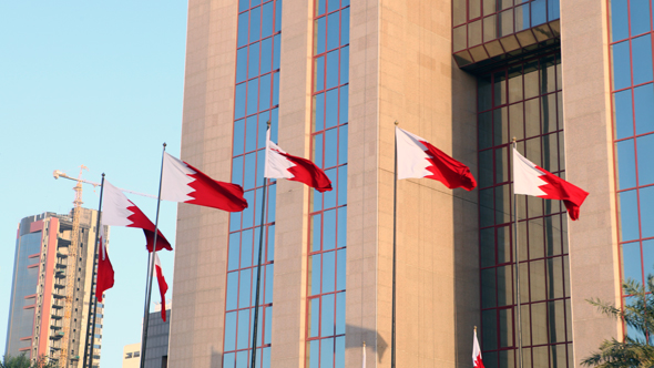 An Interview with Dr. Belfer on the Challenges facing Bahrain