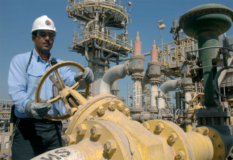 BAPCO Bahrain Key Investments into Oil and Gas Industry in Bahrain
