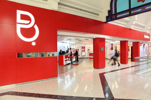 batelco bahrain principal telecommunications company of